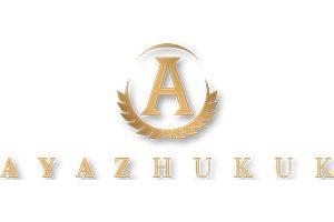 ayazhukuk-300x200